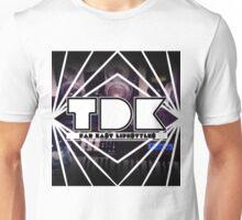 FAR EA$T LIFE$TYLE$  Unisex T-Shirt