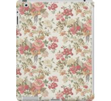 Lovely Flowers - case iPad Case/Skin