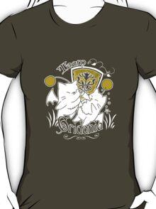 Team Gridania Moogles  T-Shirt