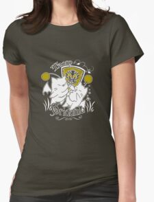 Team Gridania Moogles  T-Shirt