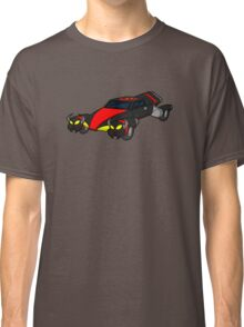 Dr Claws Madmobile Classic T-Shirt