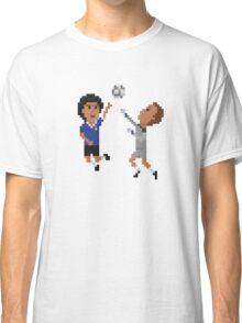 Hand of God Classic T-Shirt
