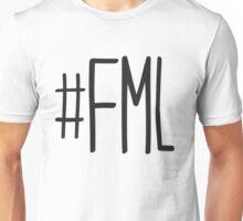 #FML Unisex T-Shirt