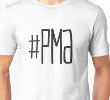 #PMA Unisex T-Shirt