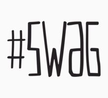 #SWAG by rule30