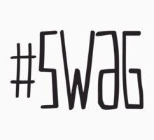 #SWAG by rule30