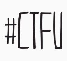 #CTFU by rule30