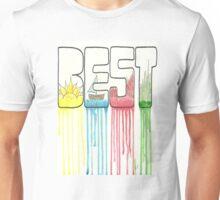 BEST Unisex T-Shirt