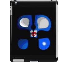 Patriotic 2 iPad Case/Skin