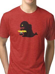 Tonberry Tri-blend T-Shirt