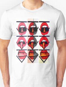 lips T-Shirt
