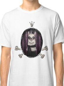 _ml Classic T-Shirt