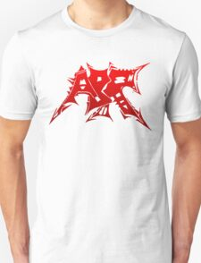 ABR T-Shirt
