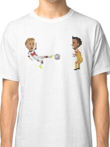 WC Winner Classic T-Shirt