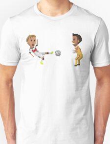 WC Winner Unisex T-Shirt