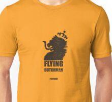 Holland / Dutch Supporter Oranje Unisex T-Shirt