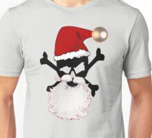 Yo Ho Ho! Unisex T-Shirt