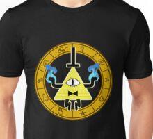 Always watching -Alternate- Unisex T-Shirt