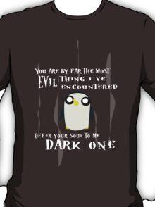 Dark One T-Shirt