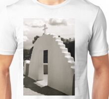Taos Unisex T-Shirt