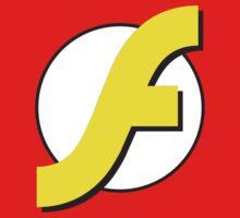 It Runs Like a Flash on DDR4 by ZandryX