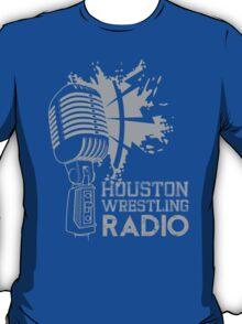 Original HWR Logo T-Shirt