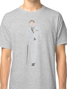 Great Gatsby Classic T-Shirt