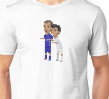 The bite Unisex T-Shirt
