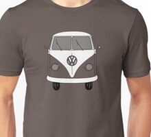 VW Bus Unisex T-Shirt