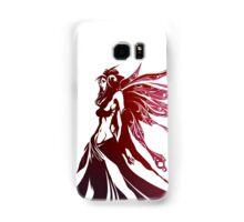 Diosa Samsung Galaxy Case/Skin