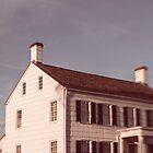 Long Island Charm by Bethany Helzer