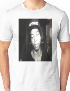 Cerebral Ballzy Unisex T-Shirt