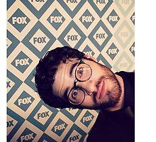 Cutiepie Darren by LexyDC