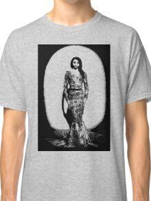 Conchita Wurst - Style Icon Classic T-Shirt