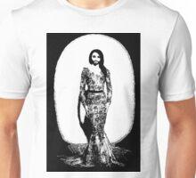 Conchita Wurst - Style Icon Unisex T-Shirt
