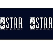 Starlabs Mug Photographic Print