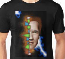 Gerschwanor V1 Unisex T-Shirt