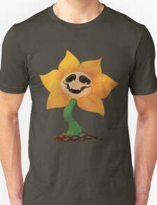 Flowey T Shirt T-Shirt