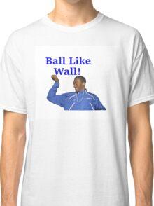 John Wall! Classic T-Shirt