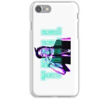 A$ap Rocky Trill iPhone Case/Skin