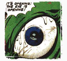 The Eye! T-Shirt