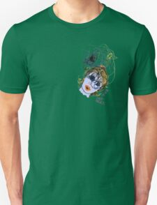 Belligerent T-Shirt
