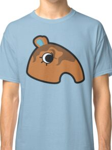 OLAF ANIMAL CROSSING Classic T-Shirt