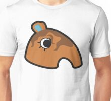 OLAF ANIMAL CROSSING Unisex T-Shirt