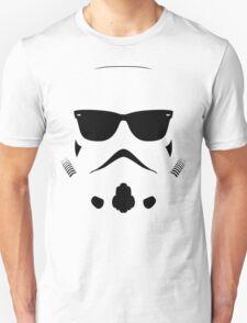 Shadetrooper Unisex T-Shirt