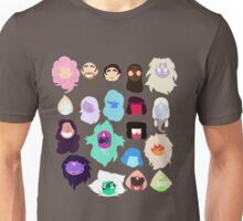 Steven's Univers Unisex T-Shirt