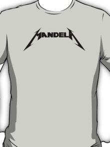 MANDELA T-Shirt