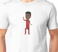 Dance Celebration Unisex T-Shirt