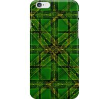 Exclusive Luxury Royal  iPhone Case/Skin