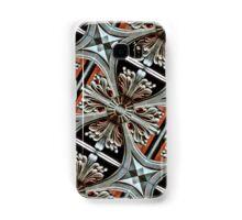 Royal Ornament Samsung Galaxy Case/Skin